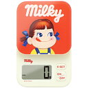 ドリテック Milkey デジタルスケール 2kg KS72...