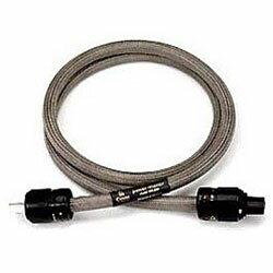 オーディオ用アクセサリー, その他 SAEC PM-800 1.5m PM80015