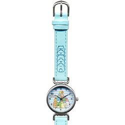 コスミック キャラクター腕時計 SK034-AL すみっコぐらし コスミック SK34AL