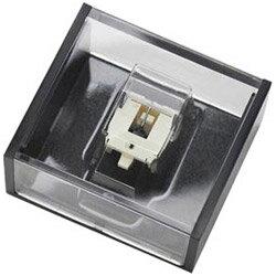 レコードプレーヤー用アクセサリー, 交換針 DENON() DSN-85 (DP300F ) DSN85