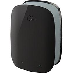 【在庫限り】 KANEX iPad/iPhone/iPod対応[USB給電] AC - USB充電器 (2ポート・ブラック) KNX-OT-000010 KNXOT000010 [振込不可]