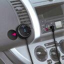 セイワ Bluetooth+AUXレシーバーSR Ver.4.1 BT590 BT590