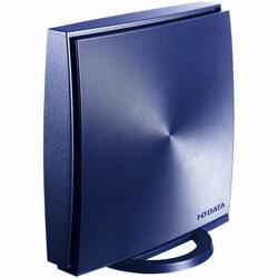 IO DATA(アイオーデータ) wifiルーター 867Mbps[PS5動作確認済み] WN-DX1167GR [ac/n/a/g/b] WNDX1167GR