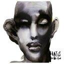 ソニーミュージックマーケティング the HIATUS/Trash We'd Love 【CD】 [theHIATUS /CD]