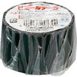 接着・補修用品, 粘着テープ  38mm10m VT-38 VT386