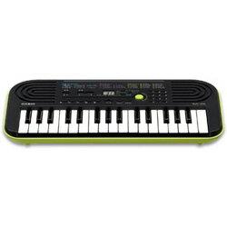 ピアノ・キーボード, キーボード・シンセサイザー CASIO() SA-46 (32) SA46