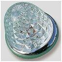 ヤック CE-104 マーカーレンズ 流星マーカー(グリーン) CE104