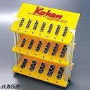 山下工業研究所 3240M-05 3/8インチ(9.5mm) ソケットディププ...