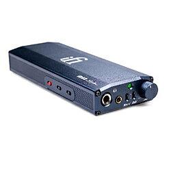 iFi-Audio『micro iDSD Signature』