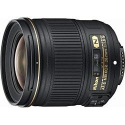カメラ・ビデオカメラ・光学機器, カメラ用交換レンズ Nikon() AF-S NIKKOR 28mm f1.8G F AFS281.8G
