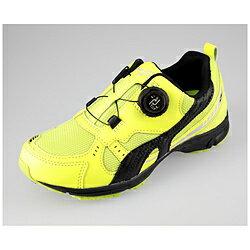 靴, その他  DRIVE 2190cm DRIVE