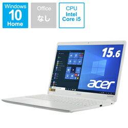 パソコン, ノートPC Acer() Aspire 3 A315-56-F58YW 15.6 intel Core i5 SSD512GB 8GB 20214 A31556F58YW