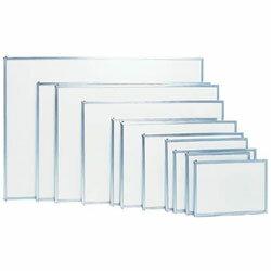 衛生日用品・衛生医療品, その他  ALB41500 ALB41500