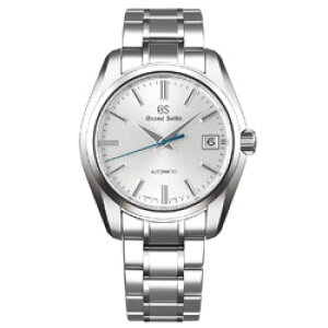 SEIKO [Mechanical watch] Grand Seiko (GRAND SEIKO) mechanical standard 40mm SBGR315 SBGR315