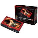 AVerMedia Live Gamer EXTREME 2 GC550 PLUS [1080p/60fpsキャプチャ・USB3.1 Type-C] GC550PLUS