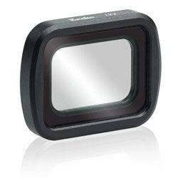 交換レンズ用アクセサリー, レンズフィルター Kenko Tokina() UV DJI Osmo Pocket K-DUV KDUV