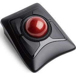 ケンジントン Expert Mouse ワイヤレス トラックボール K72359JP K72359JP