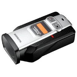 カメラ・ビデオカメラ・光学機器, ウェアラブルカメラ・アクションカム  CM-2000 CM2000