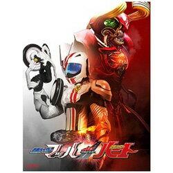 Kamen Rider heart : BD
