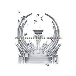シミュレーション, その他 TYPE-MOON FateGrand Order material IV FGORMATERIAL4