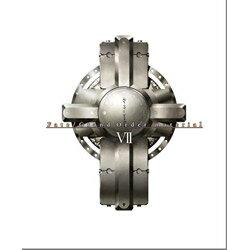 シミュレーション, その他 TYPE-MOON FateGrand Order material VII FGOMATERIAL7