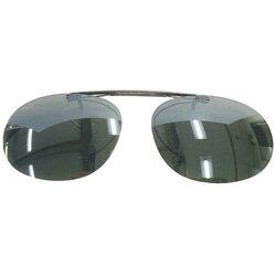 眼鏡・サングラス, サングラス