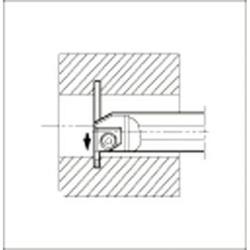 ガーデニング機器, その他 KYOCERA() KIGHR5540B-4 KIGHR5540B4