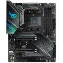 【ASUS】ROG Strix X570-F Gaming