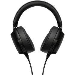 オーディオ, ヘッドホン・イヤホン SONY() MDR-Z7M2 MDRZ7M2