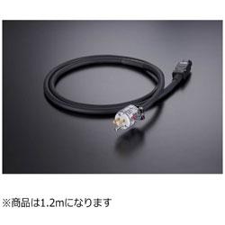 オーディオ用アクセサリー, その他 AET 1.2m EVO1302S-AC-V2-1.2 EVO1302SACV21.2