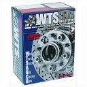 協永産業 W.T.S.ハブユニットシステム 5030W1-54 5030W154