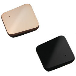 スマートフォン・携帯電話アクセサリー, その他 B-Lab() tracMo - 2 Pack tcm-bkac TCMBKAC