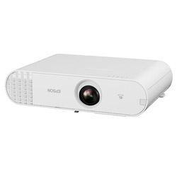 EPSON(エプソン) ビジネスプロジェクター サイネージモデル EB-W50 EBW50