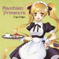 【Cafe;Chiffon】Macchiato Primavera