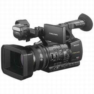 カメラ・ビデオカメラ・光学機器, ビデオカメラ  SONY SONY HXR-NX5R HD 3CMOSsmtb-u