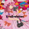 【Halozy】Viva Evolution