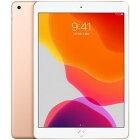送料無料!!【Apple】iPad10.2インチ第7世代Wi-Fi128GB2019年秋モデルMW792J/Aゴールド【smtb-u】