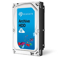 【シーゲート(Seagate)】内蔵3.5HDD8TB7200rpmST8000AS0002S-ATA