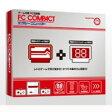 【コロンバスサークル】エフシーコンパクト (FC COMPACT) FC互換機 CC-SFFC-WT