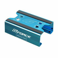 ラジコン・ドローン, その他  G-FORCE G-FORCE G0106 Maintenance Stand for 18 On 110Buggy