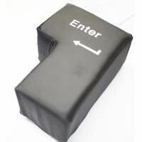 【BIG ENTER】USB接続ビッグエンターキー BIGENTER-BK