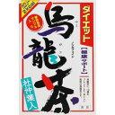【山本漢方製薬】山本漢方製薬 ダイエット烏龍茶 8g×24