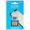 EXCERIA LMEX1L064GG2 [64GB]