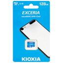 EXCERIA LMEX1L128GG4 [128GB]