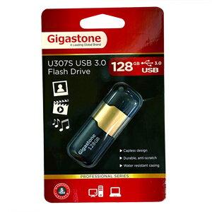 【ギガストーン gigastone】ギガストーン GSU3128G7S USB3.0メモリ 128GB メーカー5年保証