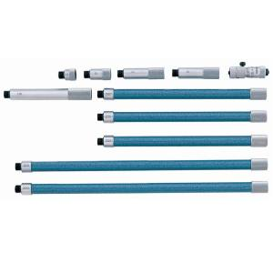 DIY・工具, その他  Mitutoyo IMZ-1500 137-205