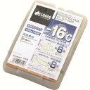 ロゴス キャンプ用品 クーラーボックス 保冷剤 その他 HYOTENKAPC GT16 600 81660612