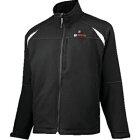 送料無料!!【ボッシュ(BOSCH)】バッテリーヒートジャケットLサイズ【smtb-u】
