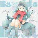 【Halozy】Bayside Beat