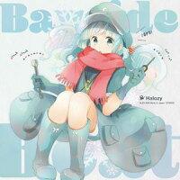 【Halozy】BaysideBeat